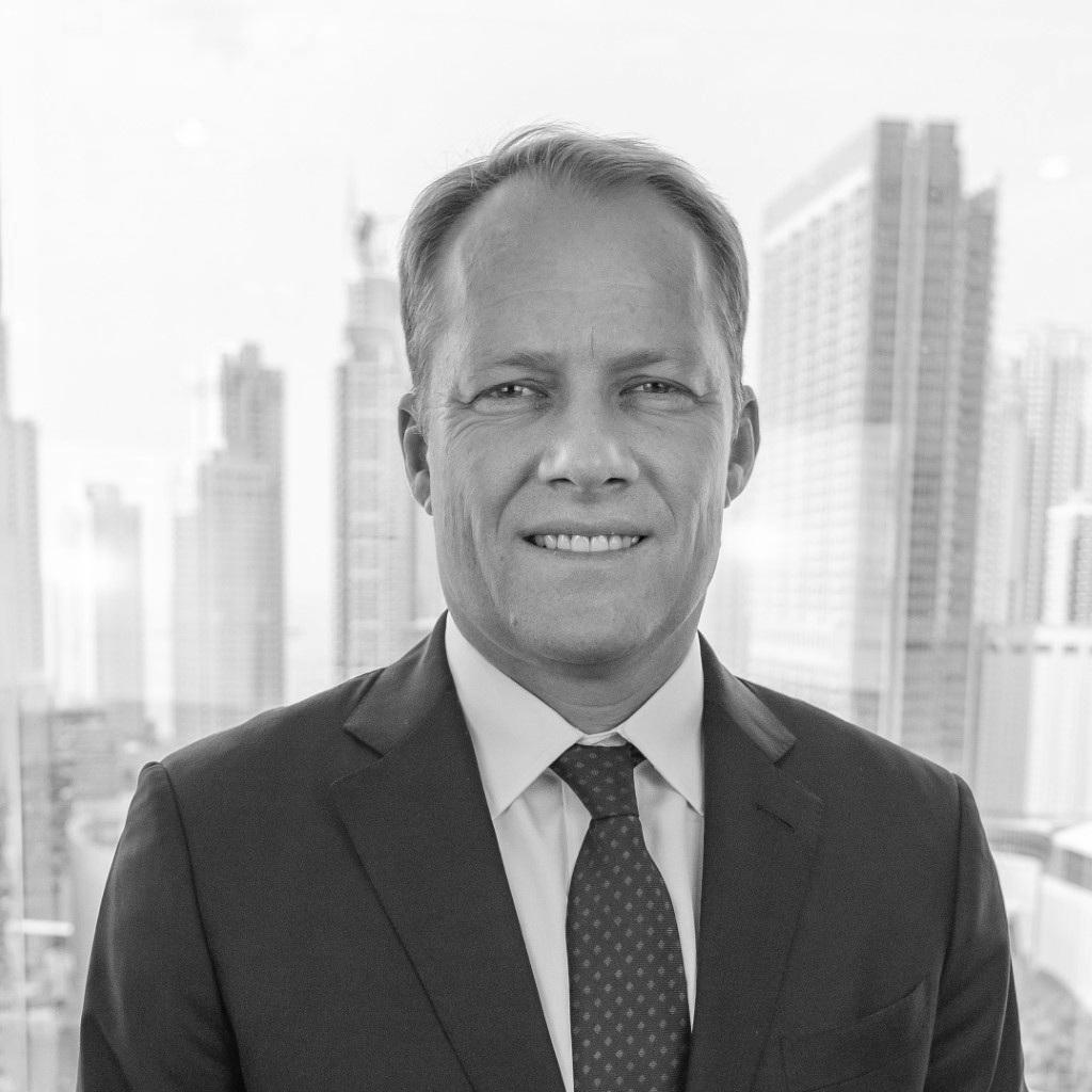 Erik M Mathiesen  - Independent Advisor/Board Member