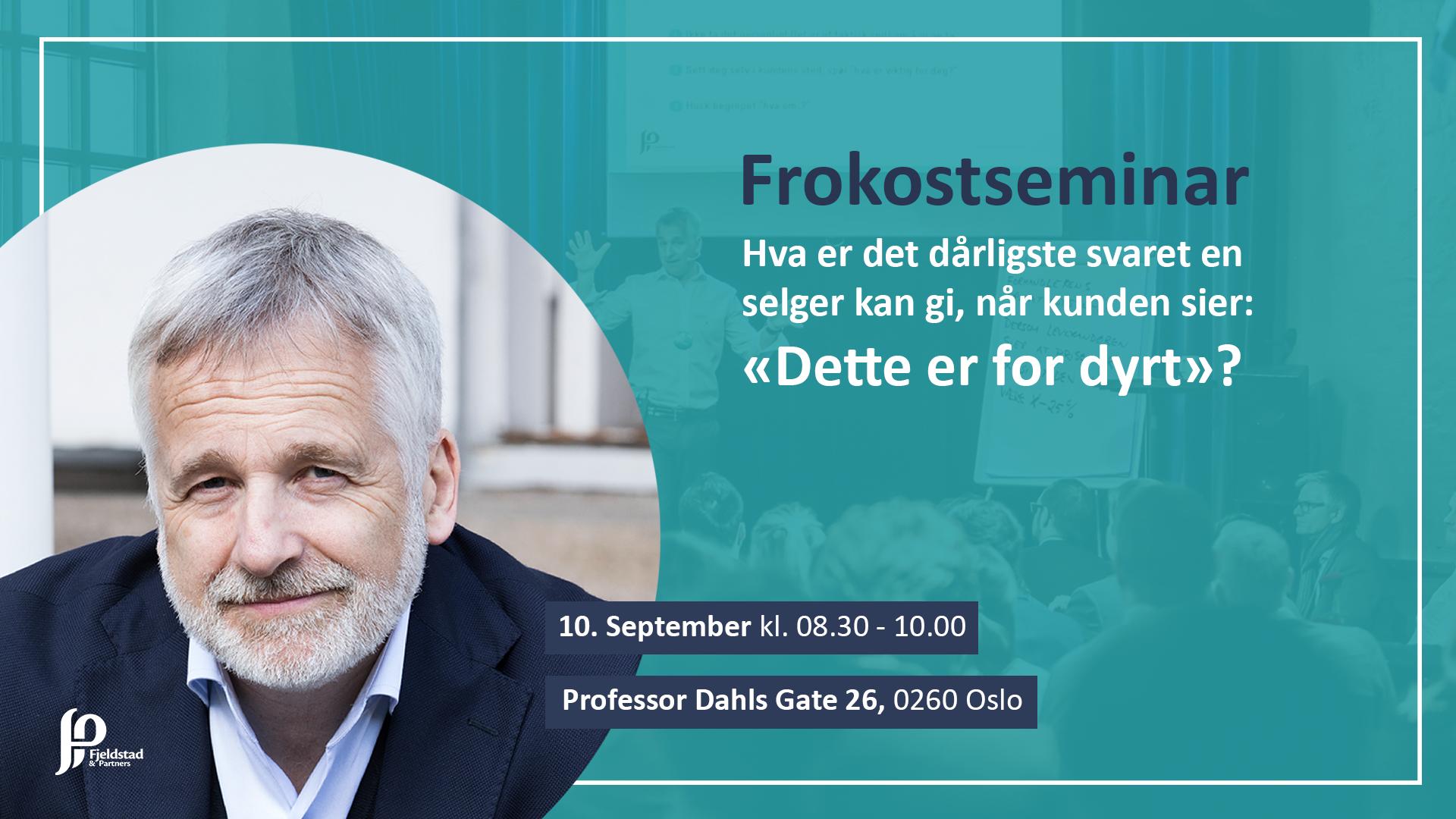 10.9 Frokostseminar_banner3.png