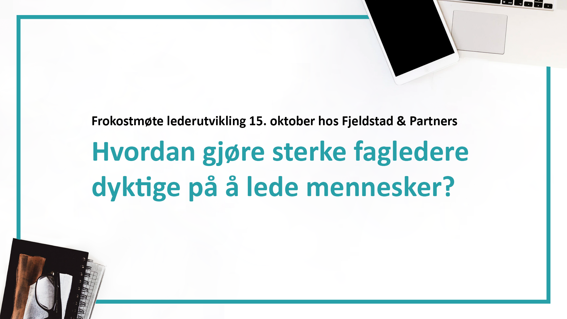 fagfrokost 15.10_banner.png