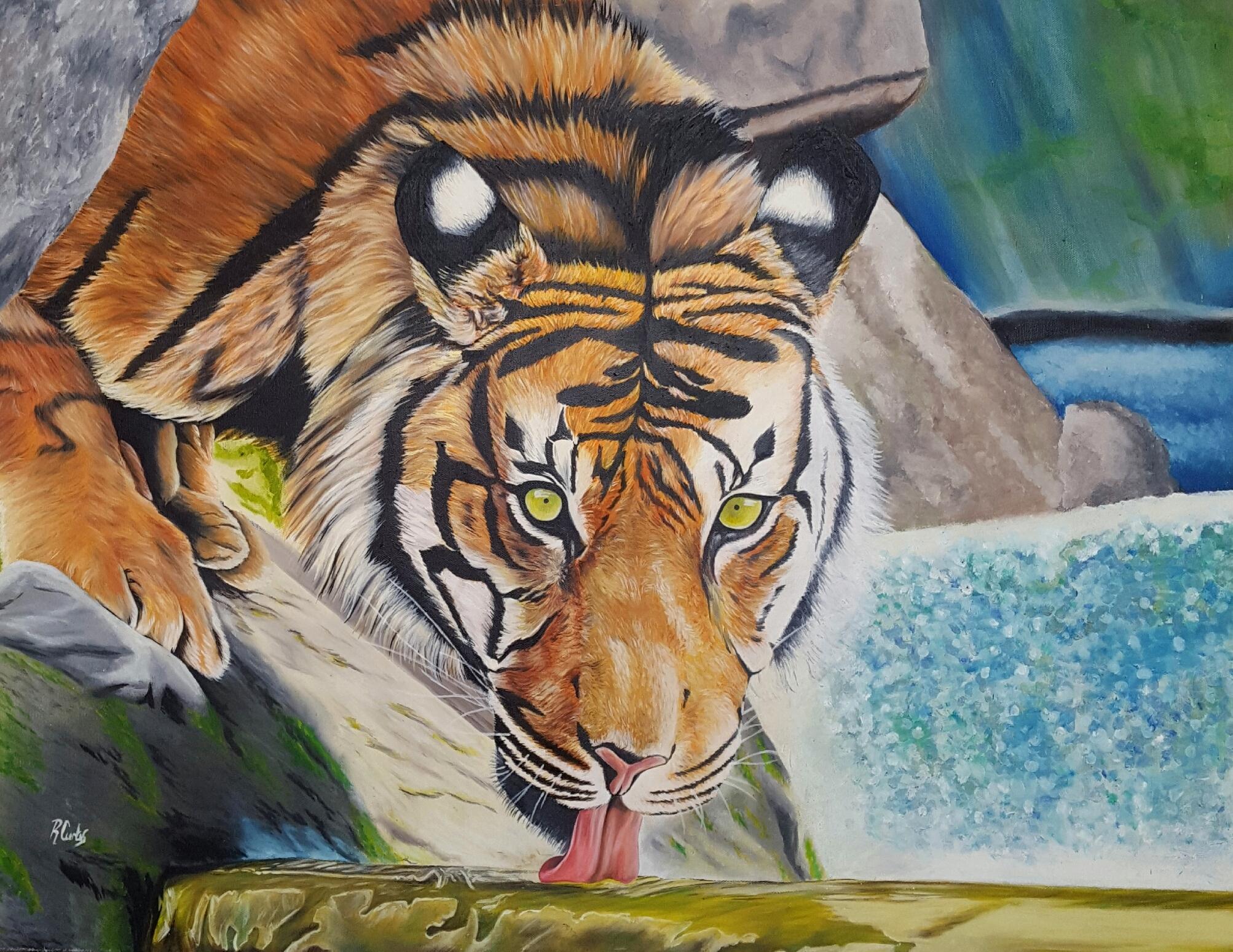 tiger real.jpg