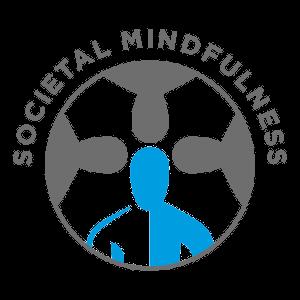 HHL_Grafik_Societal Mindfulness.png