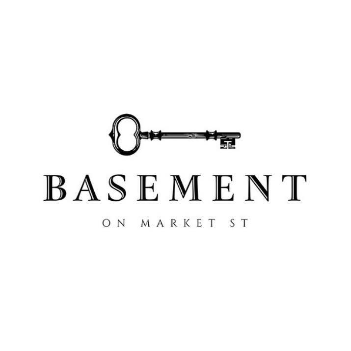 Basement logo.jpg
