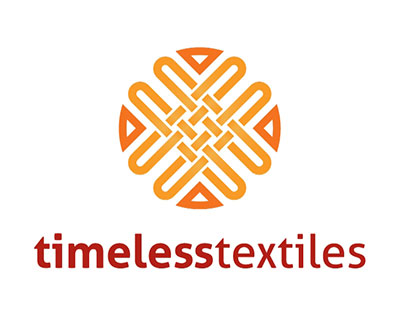 timeless-textiles-logo.jpg