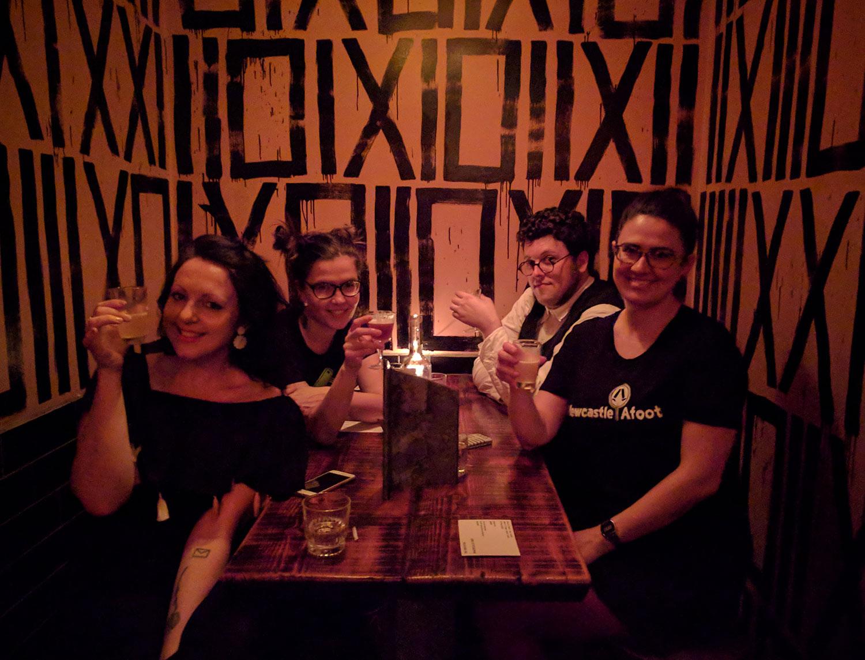 Bar-Hunter-2.jpg