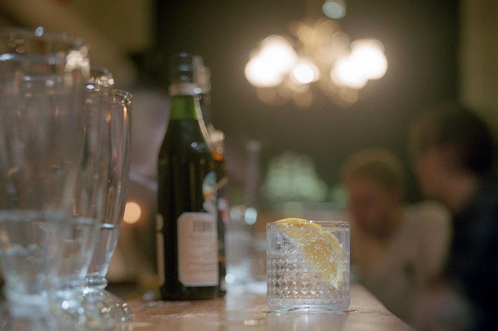 Newcastle-Afoot-Bar-Tour-cocktail-4.6.jpg
