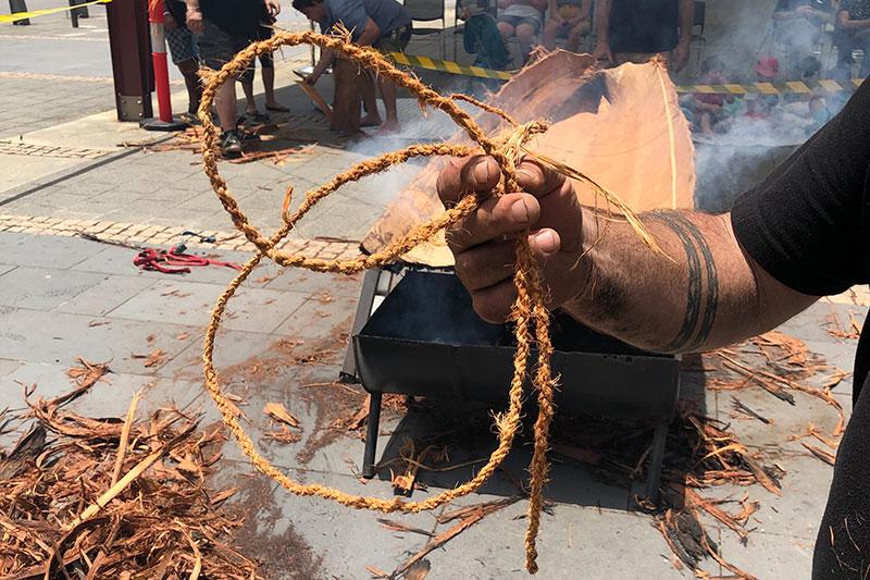 Aboriginal-canoe-rope.jpg