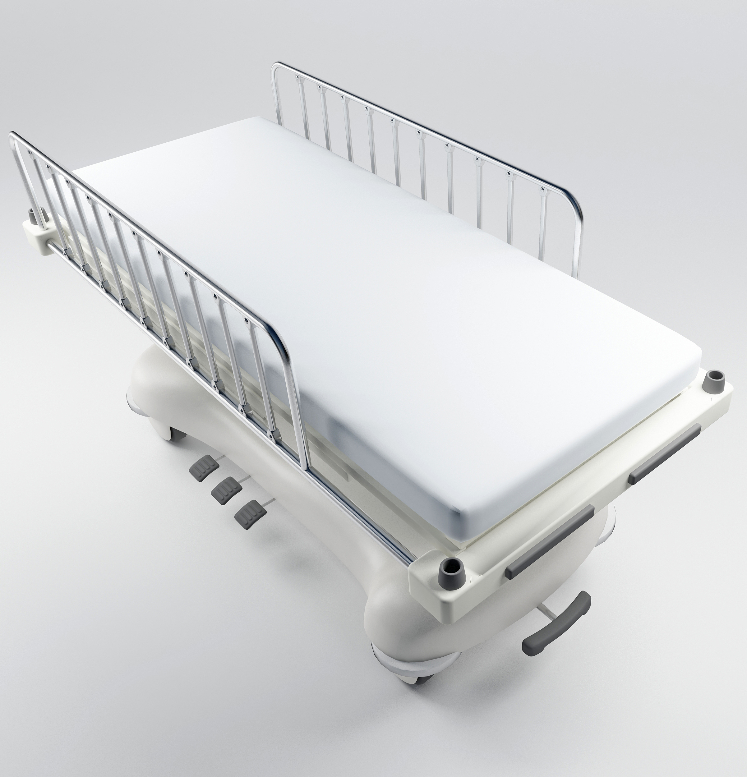 Mattress Protection -              Normal   0         21         false   false   false      DA   X-NONE   X-NONE                                                                                                                                                                                                                                                                                                                                                                                                                                                                                                                                                                                                                                                                                                                                                                                                                                                                                                                                                                                                                                                                                                                                                                                                                                                                             /* Style Definitions */  table.MsoNormalTable 	{mso-style-name: