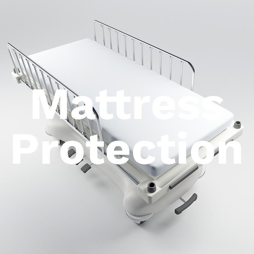 Mattress Protection - Thumbnail.jpg