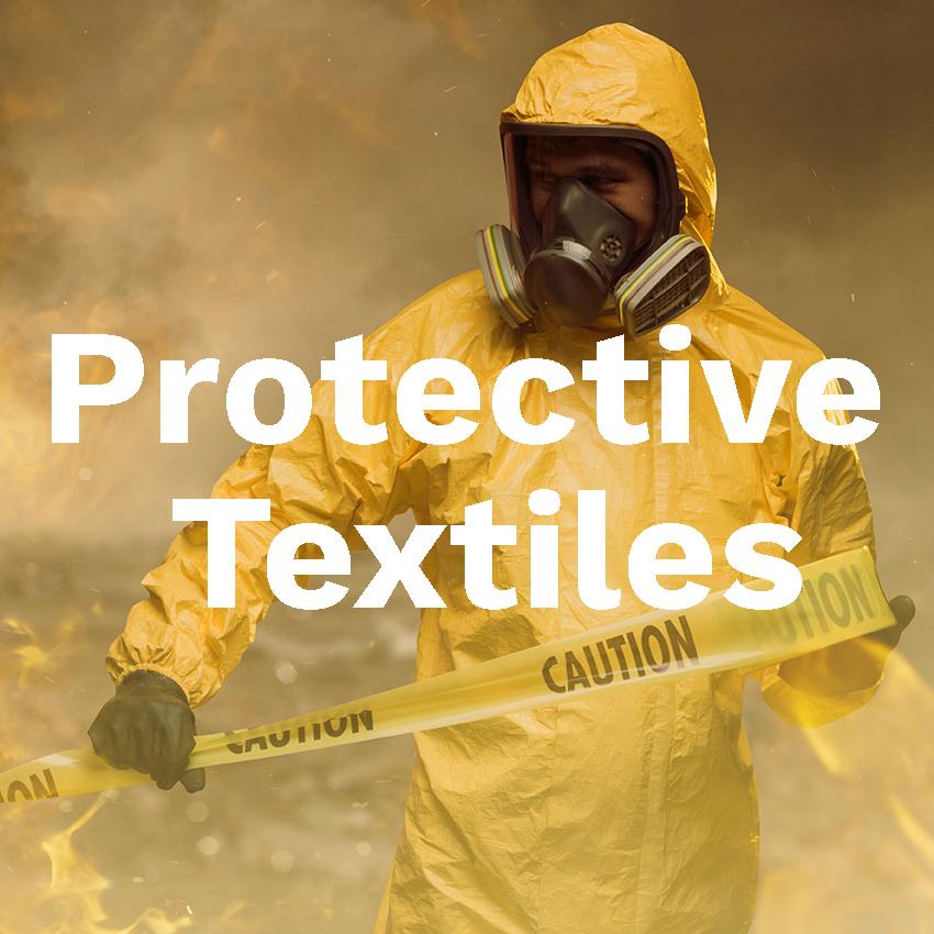 Protective Textiles - Thumbnail.jpg