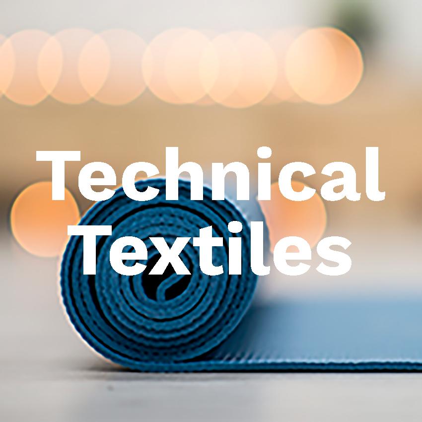 Technical Textiles - Thumbnail.jpg