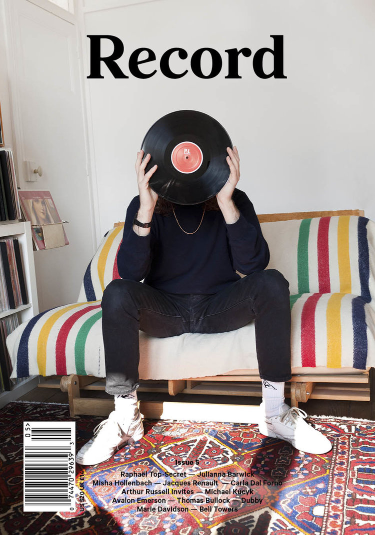 Record_05_2018_0_Cover.jpg