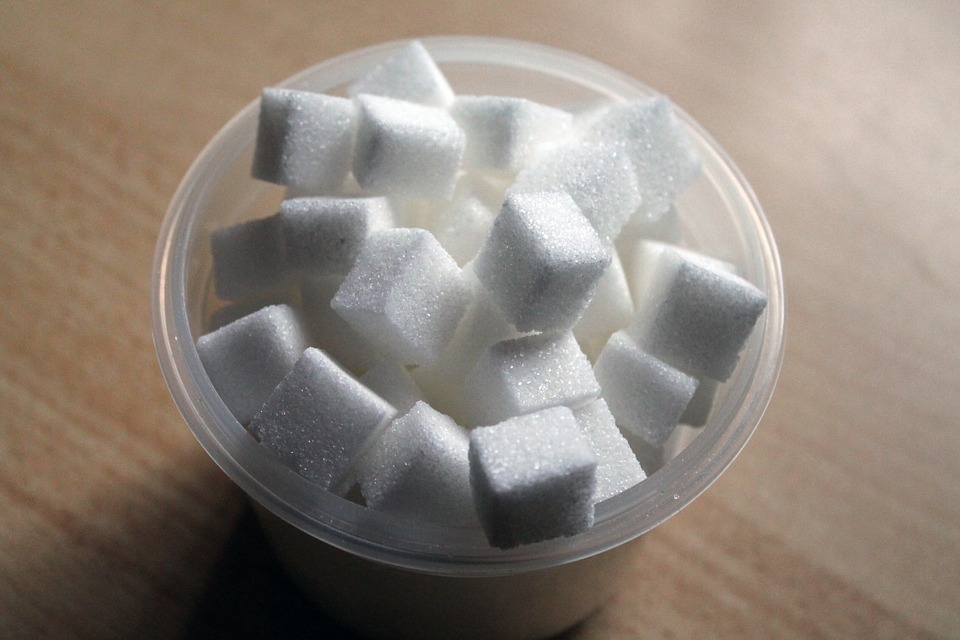 sugar-cube-258116_960_720.jpg