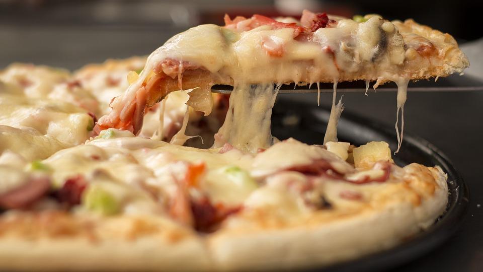 pizza-1317699_960_720.jpg