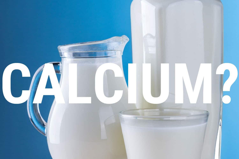 milch-calcium.jpg