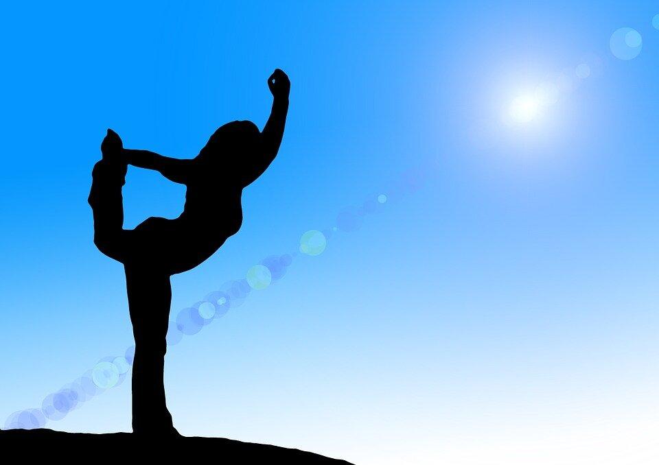 yoga-544970_960_720.jpg