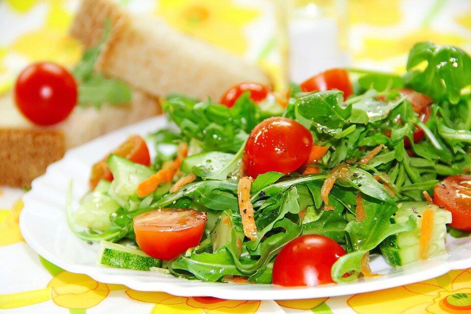 salad-3304346_960_720.jpg