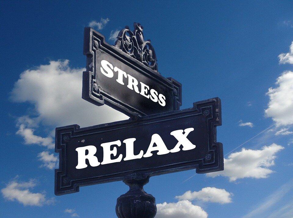 stress-391657_960_720.jpg