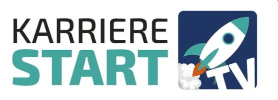 KarrierestartTdV_Logo.jpg