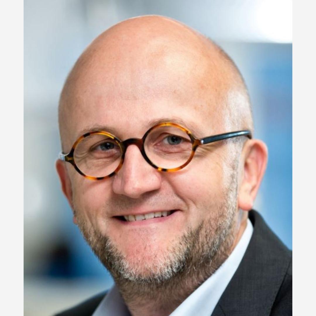 Meinolf Ellers  Chief Digital Officer bei dpa Deutsche Presse-Agentur   Website dpa   Twitter  @Meinolf Ellers