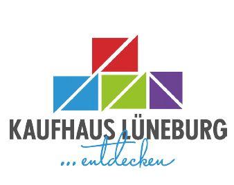 Logo Kaufhaus Lüneburg.JPG
