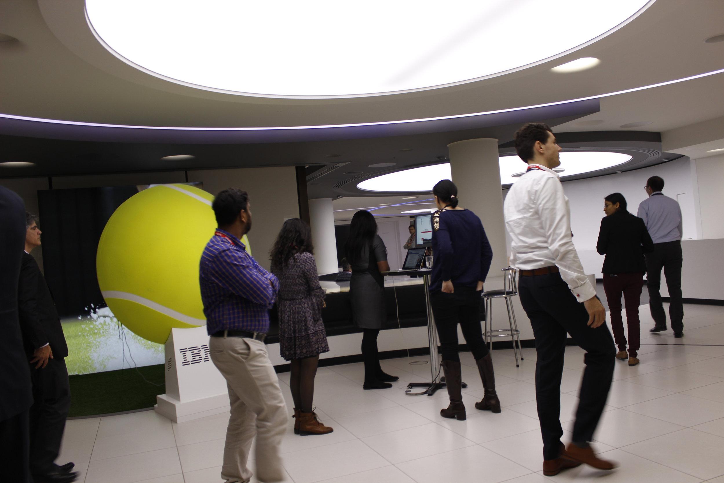 ibm study tour experience.jpg