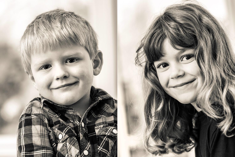 Søskende©FotoBenteJæger.jpg