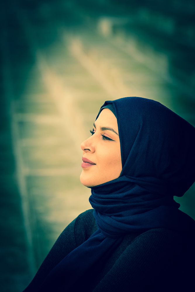 Zahraa2©FotoBenteJæger.jpg
