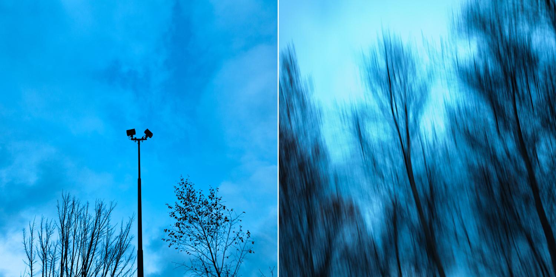 BlåTime_Refshaleblues©FotoBenteJæger.jpg