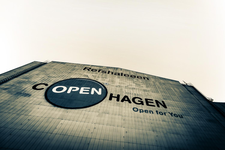 Openhagen_Refshaleblues©FotoBenteJæger-5666.jpg