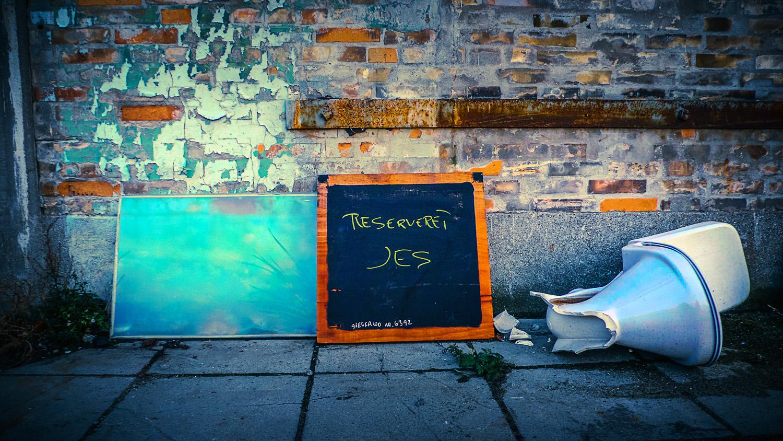 Reserveret_Refshaleblues©FotoBenteJæger-1040688.jpg