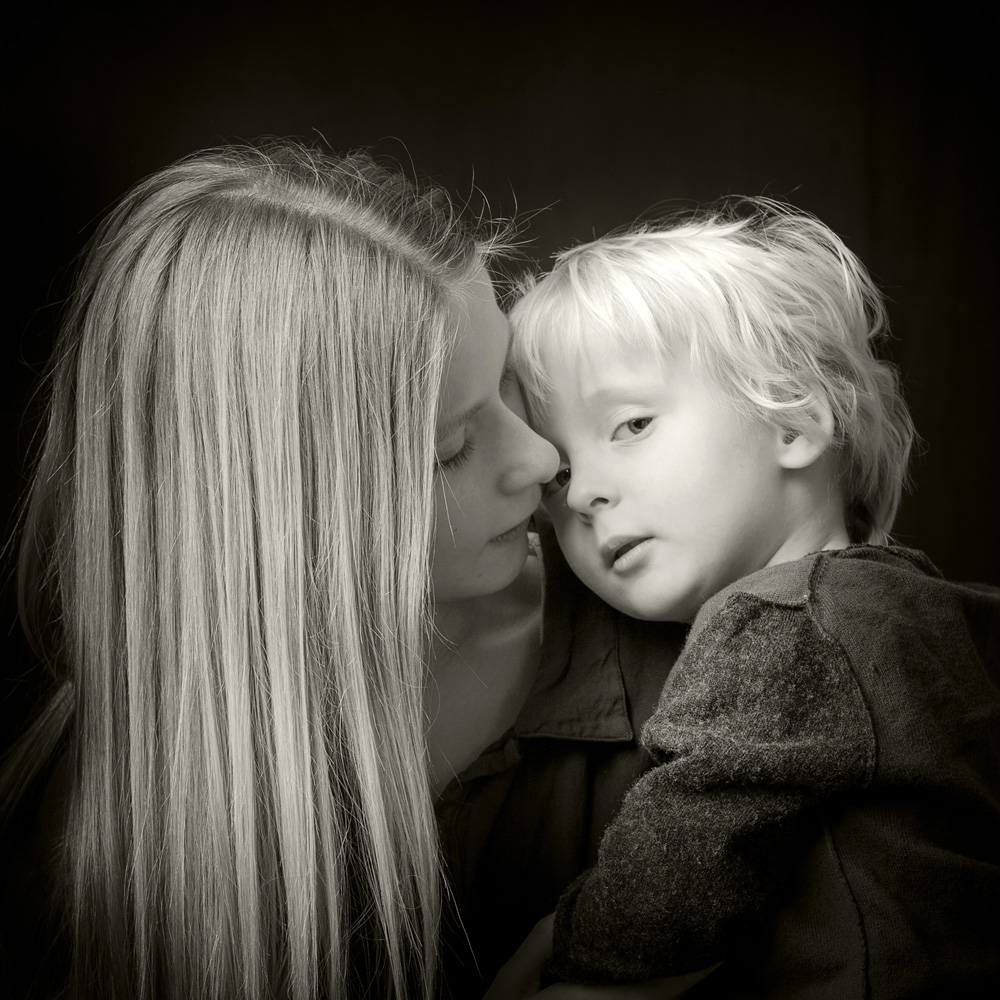 Børn_1000x1000px©FotografBenteJæger.jpg