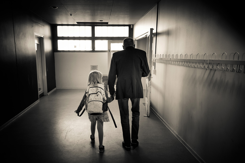 førsteskoledag-9672©FotoBenteJæger.jpg