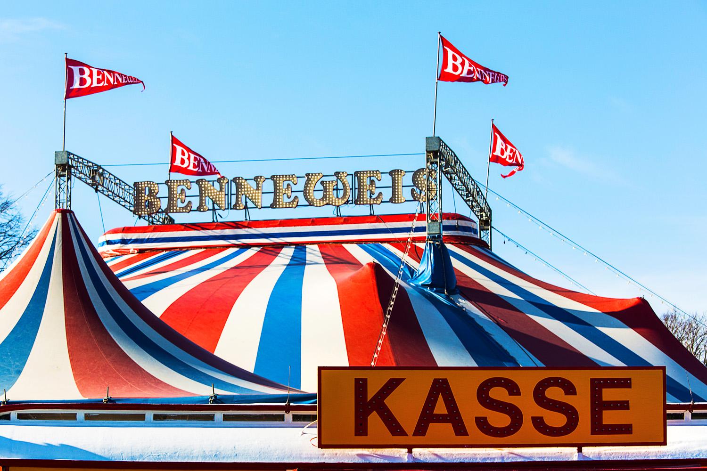 Kasse_Benneweis-9381©FotoBenteJæger.jpg