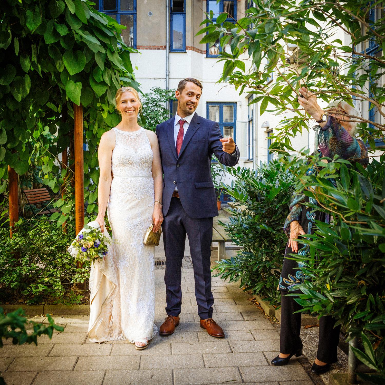 Meiken-Peter-bryllup©FotoBenteJæger-160.jpg