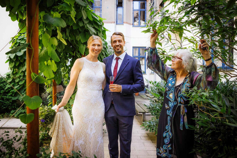Meiken-Peter-bryllup©FotoBenteJæger-170.jpg