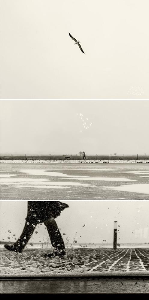 1000px-h-Vinterbillede.jpg