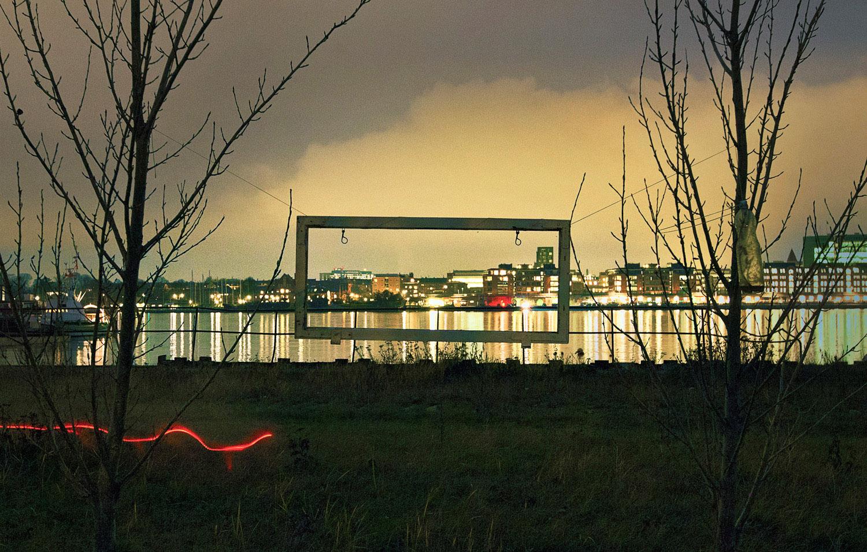 CopenhagenFramed©BenteJaeger.jpg
