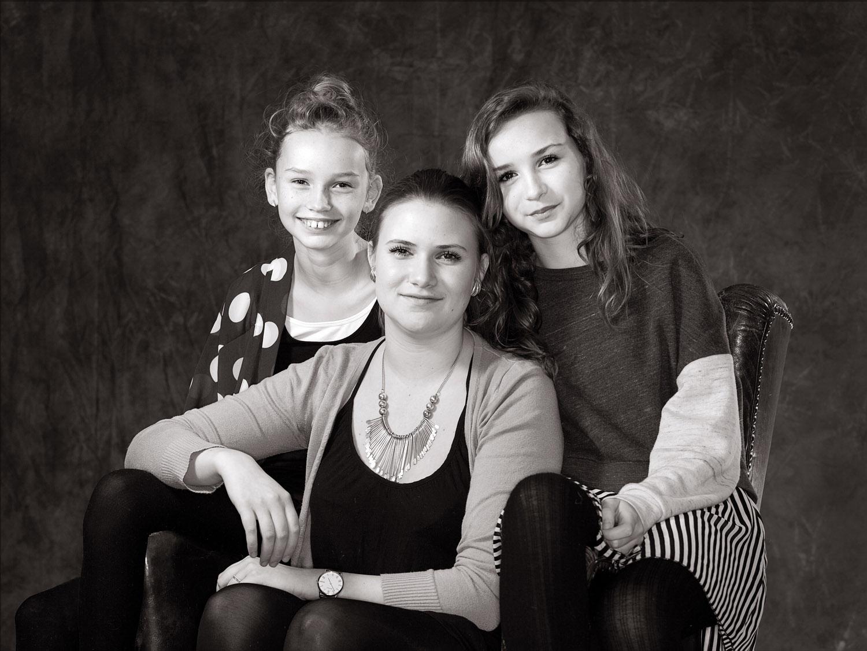 søstre©FotoBenteJæger.jpg
