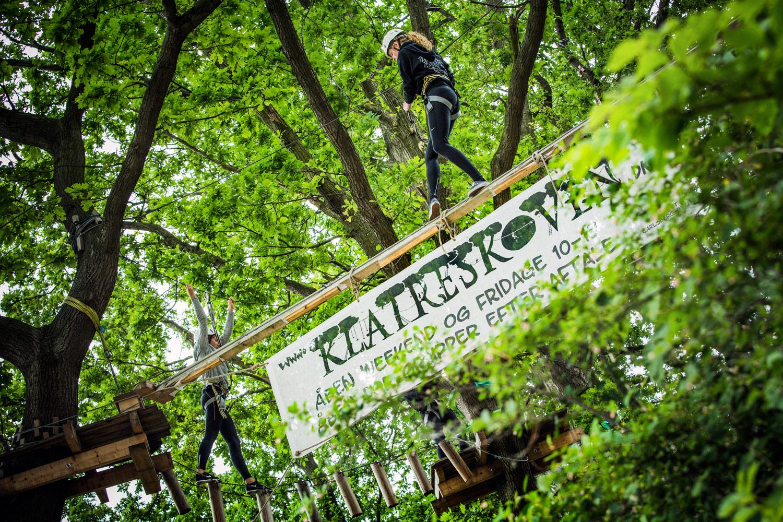 Klatreskoven-K-4447©BenteJæger.jpg
