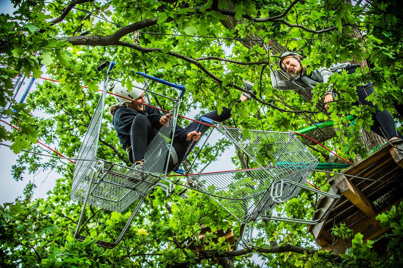 Klatreskoven-K-4451©BenteJæger.jpg