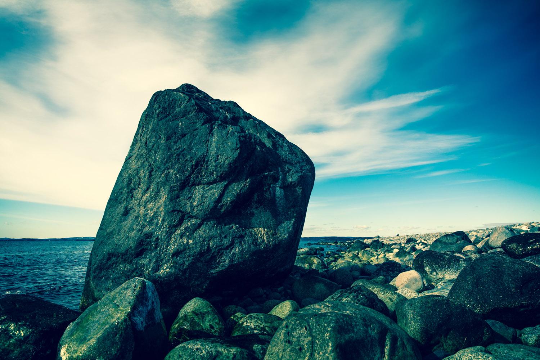 rullesten_Norge©FotoBenteJæger-5.jpg