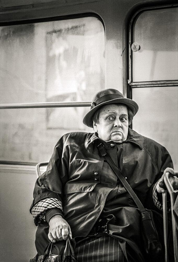 Kvinde-sporvogn_1000h©FotoBenteJæger.jpg