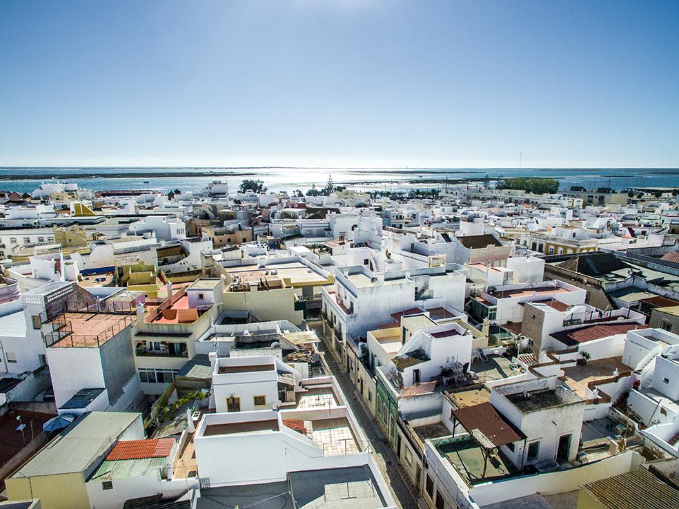 Town skyline - Casa Fuzetta (112).jpg