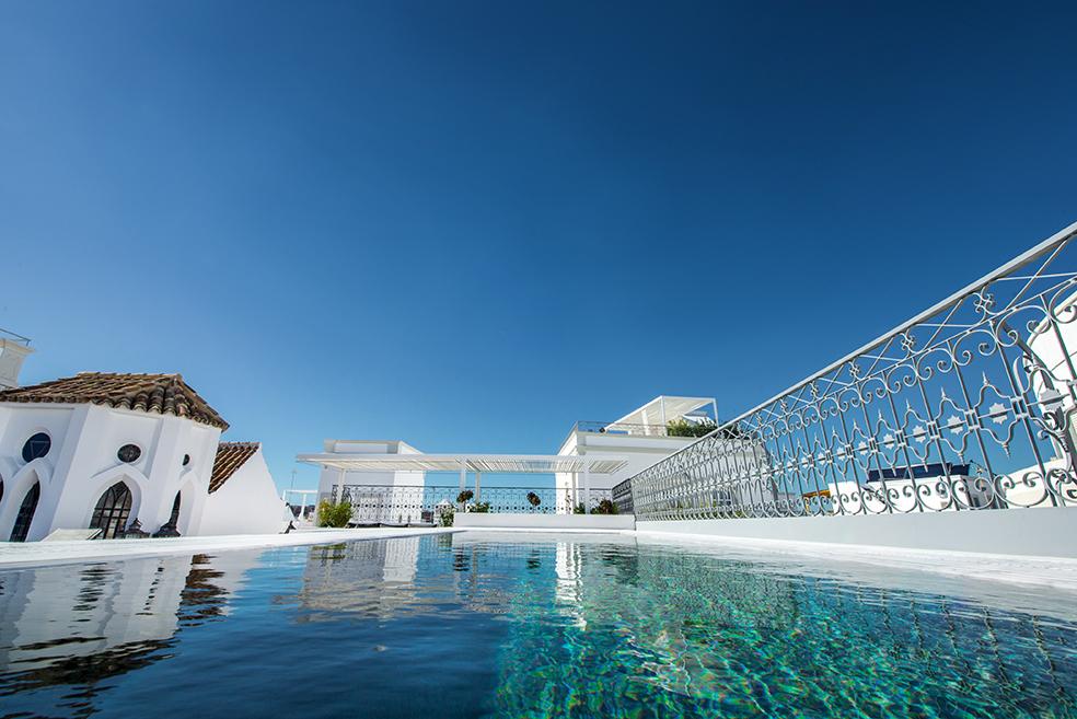 Pool Terrace - Casa Fuzetta (107).jpg