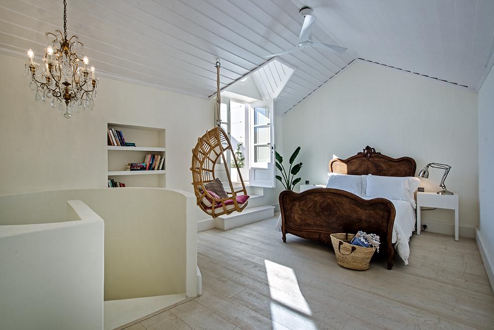 the Spiral suite - Casa Fuzetta (143).jpg