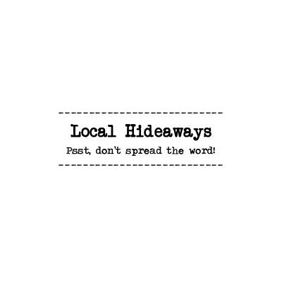Local-Hideaways.jpg