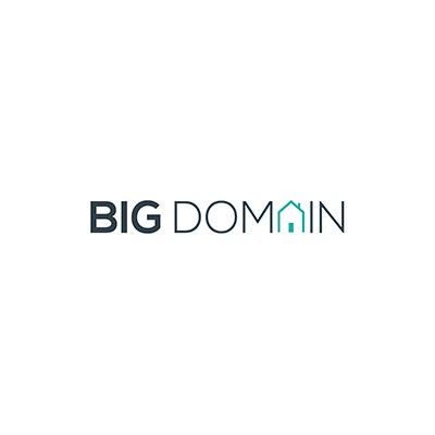 BigDomain.jpg