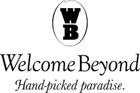 welcome-beyond.png