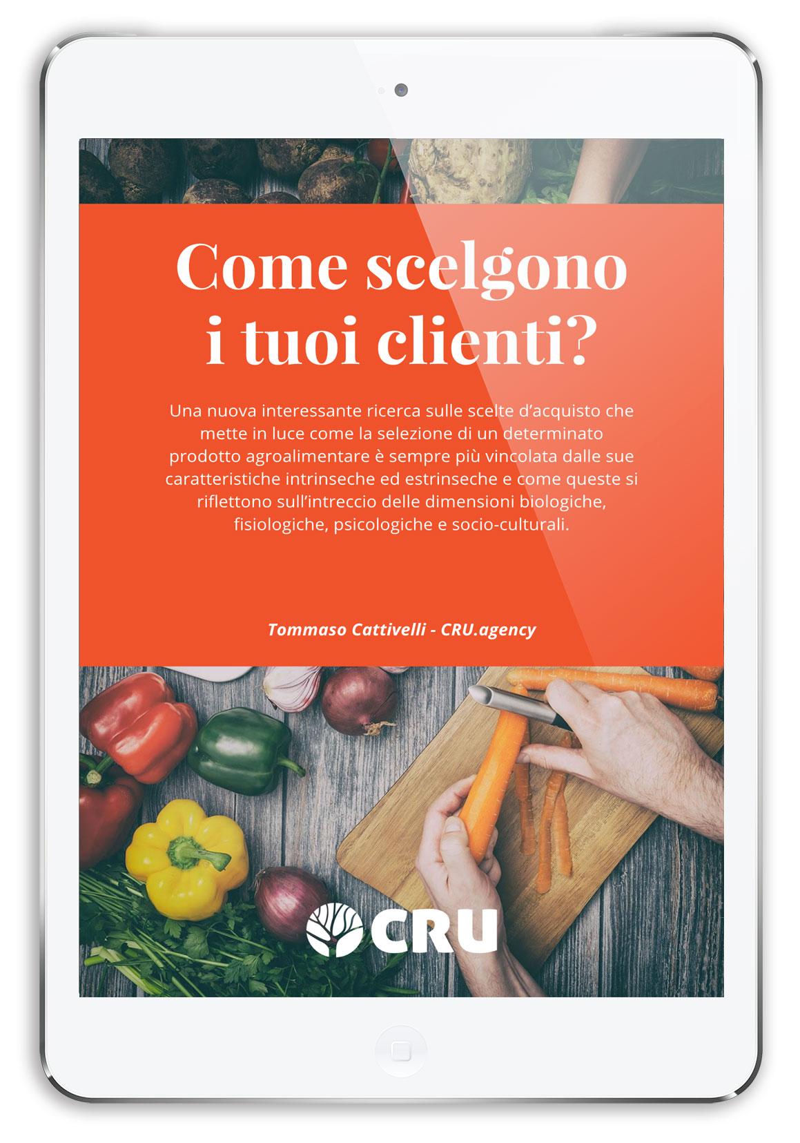 ebook-cru-agency-come-scelgono-i-tuoi-clienti.jpg