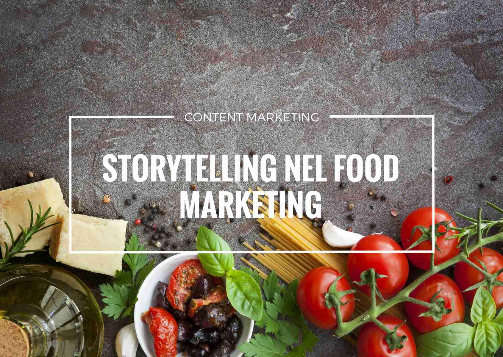 STORYTELLING-AZIENDALE-NEL-FOOD-MARKETING